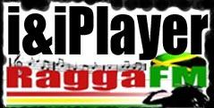 Ragga FM – One Love Music